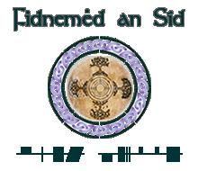 Fidnemed an Síd